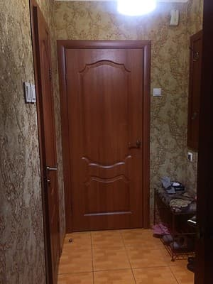 Cozy apartment возле вокзала 3