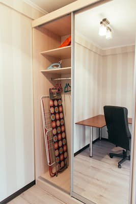 Smart Rent Apartment 10